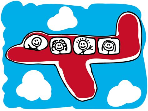 airplane clipart shelley truss airplanes pictures and clipart