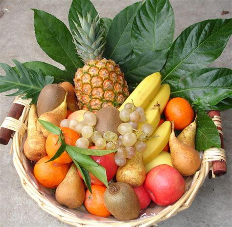 Miam O Fruits Ou Mof Et Si On Fraise Dessin Fraise Avec Des Fleurs L
