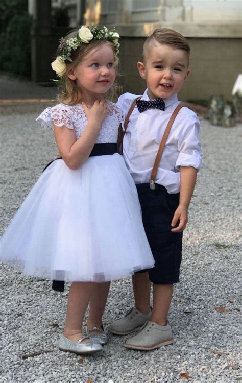 Best 25  Boys wedding outfits ideas on Pinterest   Beach