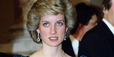 princess diana images diana hd wallpaper and background princess diana wallpapers images photos pictures backgrounds