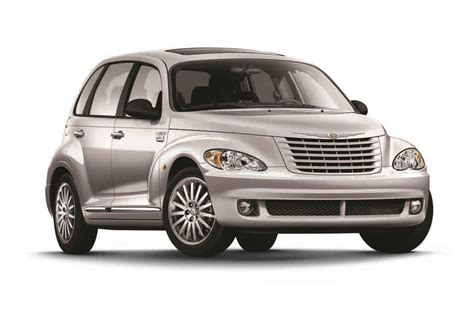 electronic toll collection 2008 chrysler pt cruiser electronic throttle control service manual 2010 chrysler pt cruiser transmission repair manual service manual 2006