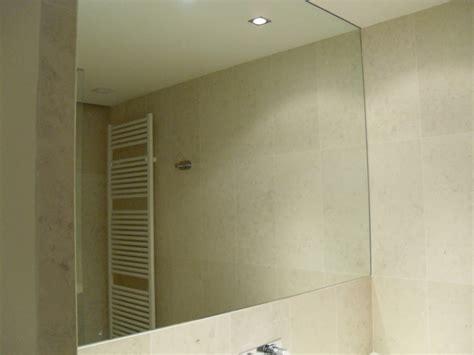 specchio per doccia specchi vetri su misura vetrocamera box doccia