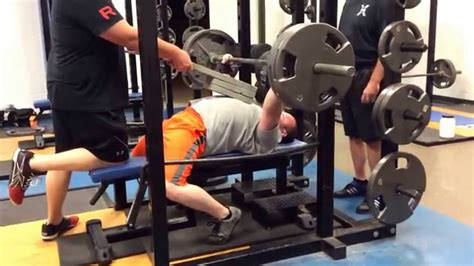 bench press boards training 4 28 15 bench 315x7 3 board presses triceps