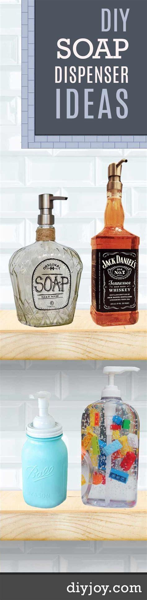 diy liquor ideas best 25 empty liquor bottles ideas on pinterest liquor