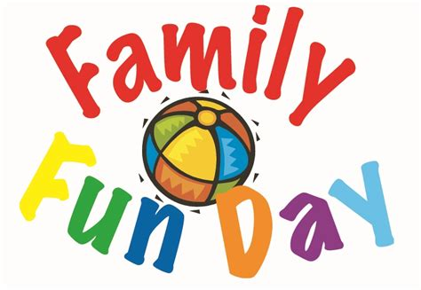 s day for family family day at nantwich town fc st luke s cheshire
