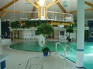 schwimmbad horumersiel frieslandtherme in horumersiel