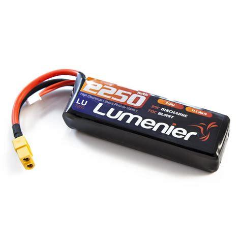 best 3s lipo battery lumenier 2250mah 3s 35c lipo battery