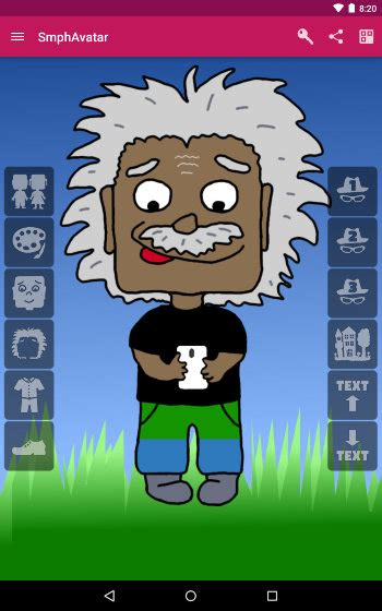 avatars for android 5 android apps that let you create your own cartoony avatar make tech easier