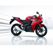 Honda CBR 150cc Review Specs &amp 250cc Price In India