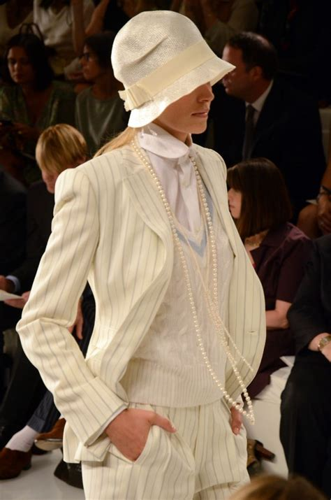 style for gatsphy era 17 best images about great gatsby era and 1920 quot s on