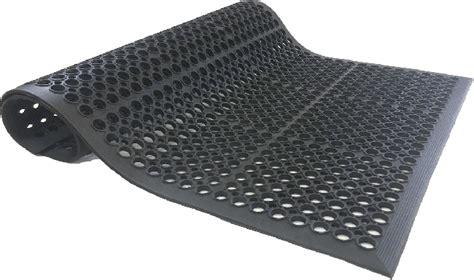 10 x 12 outdoor rubber mat commercial entrance mats cm viper drain through canada