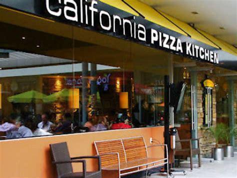 Who Owns California Pizza Kitchen by California Pizza Kitchen Polanco