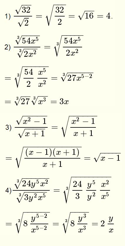 Free Math Worksheets For High School With Answers by Free Printable Geometry Worksheets For High School