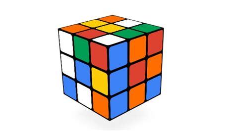 doodle réunion cubo de rubik en doodle de un1 211 n canc 250 n