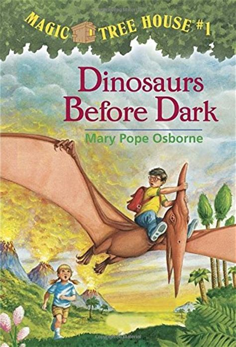 magic tree house dinosaurs before dark free printable dinosaur activities for kids the natural homeschool
