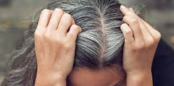 9 homemade tips to cover up grey hair stylecraze the modern way to cover gray hair madison reed