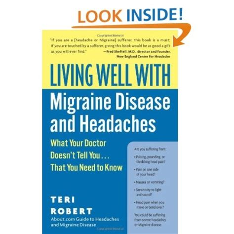 living well with anxiety what your doctor doesn t tell you that you need to know living well collins ebook 13 best i hate migraines images on pinterest health