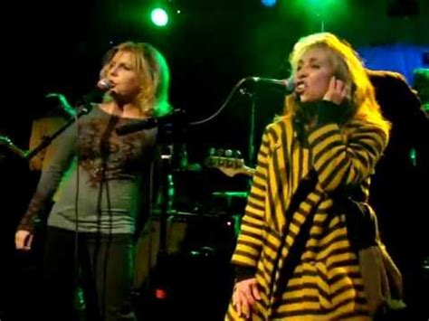 gail greenwood tanya donelly gail greenwood feed the tree hscm 2012