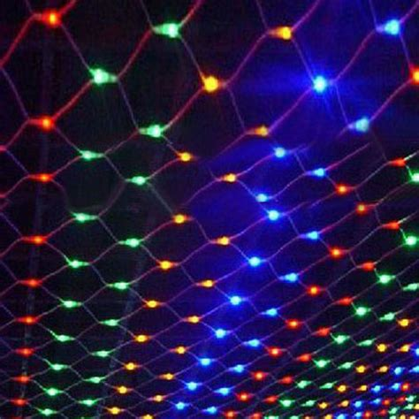 online get cheap white net lights aliexpress com