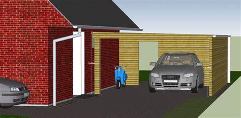 carport planung unser traumhaus jetzt wird gebaut bautagebuch