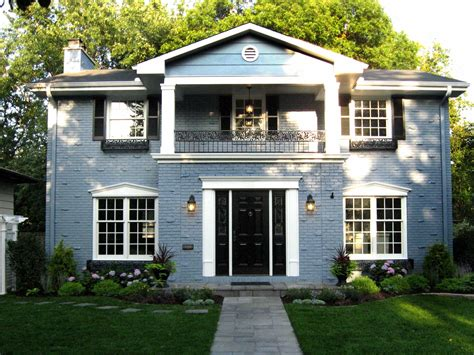 colonial vs craftsman 100 colonial vs craftsman window grids for your