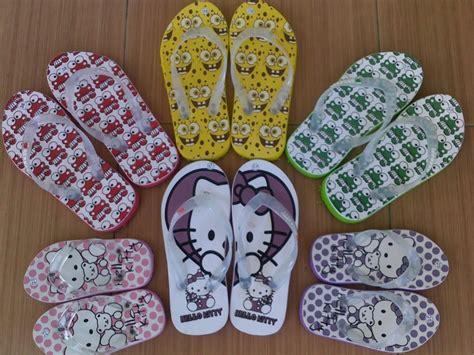 Sandal Jepit Eiger Tali Warna Berkwalitas sepatuolahragaa harga sandal jepit images
