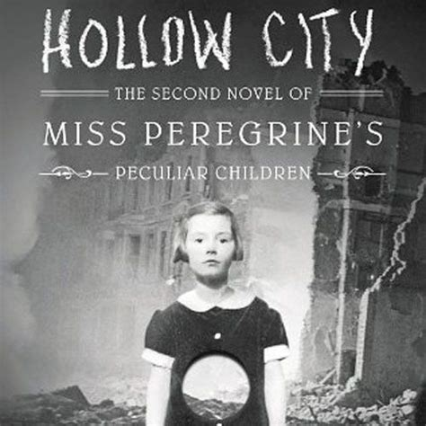 peculiar ground a novel books 11 best images about quot hollow city quot by ransom riggs on
