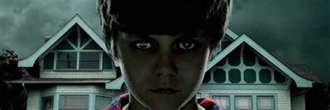 insidious movie gross insidious 2 blu ray forum
