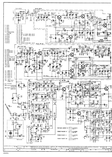 wiring diagram for philips car stereo jeffdoedesign