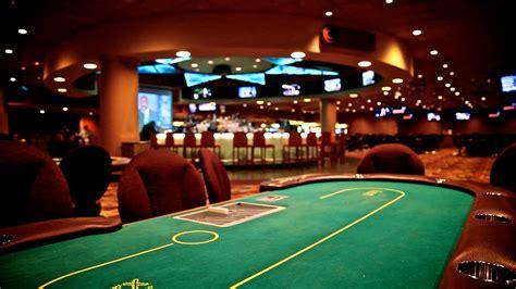 3 Syarat Bergabung dengan Bandar Judi Poker   Tips & Trik Taruhan Online Terbaik