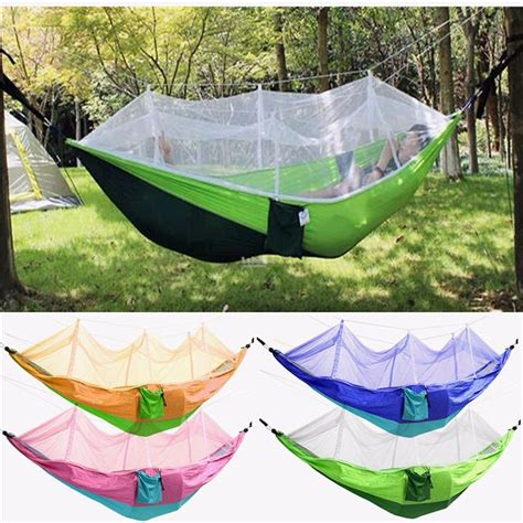 Sale Kelambu Lipat Portable Mosquito Net 180 X 200 Cm portable cing mosquito net end 8 29 2018 6 15 pm