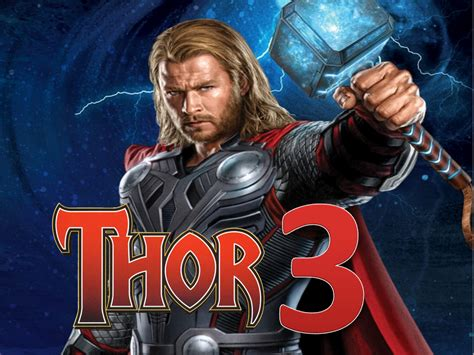 download film thor 3 ragnarok thor 3 201 marvel announces thor 3 you can t