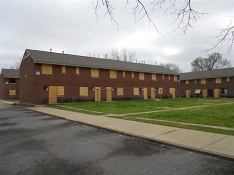 buy a house in memphis the end of public housing in memphis city beat blog