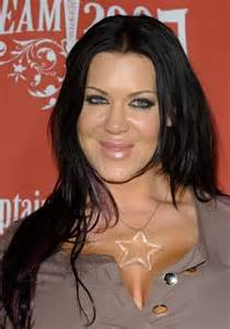 Chyna pictures to pin on pinterest