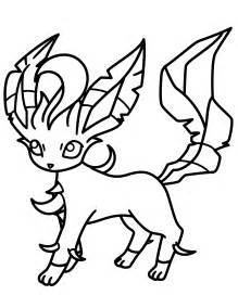 black and white coloring pages black and white coloring pages