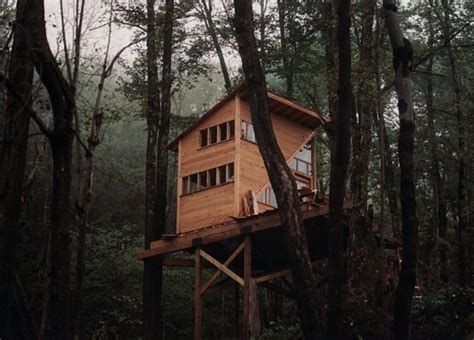 tree house for sale treehouse for sale in new york
