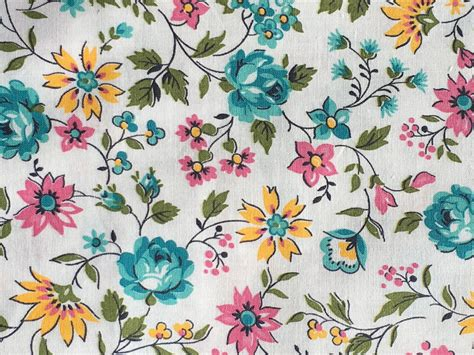 Where To Buy Upholstery Fabric by Guide To Buy Vintage Upholstery Fabric
