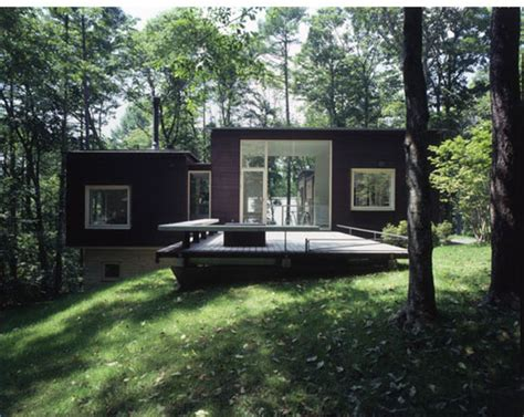 forest house design modern wood house outdoors modern forest house design modern country house designs