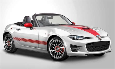 fiat spider 2016 2016 fiat spider herb and his cars pinterest fiat