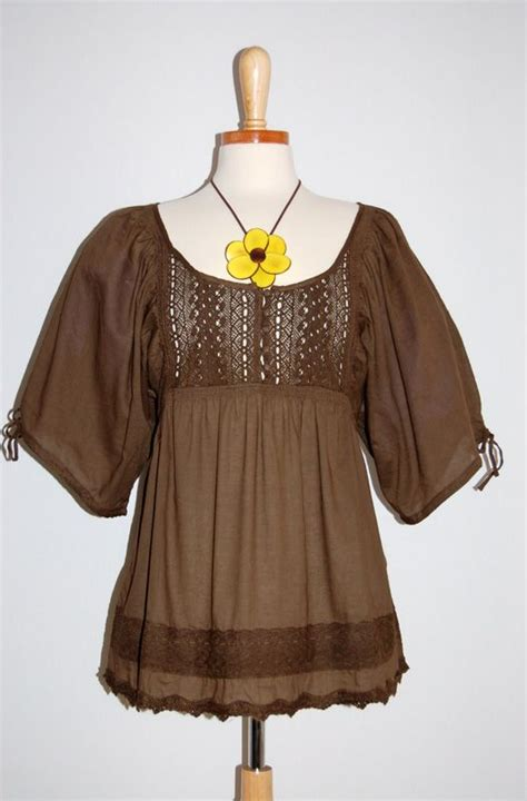 P Top Ryu Blouse 17 best images about peasant blouse on sleeve