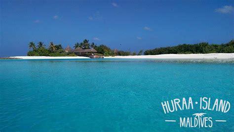 Affordable Kitchen Island reviews huraa island maldiveshuraa island maldives
