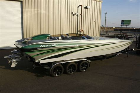 nordic power boats for sale nordic boats 28 ss boats for sale