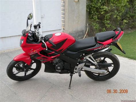 price of honda cbr 150cc bike honda cbr 150r 150cc honda bikes pakwheels forums