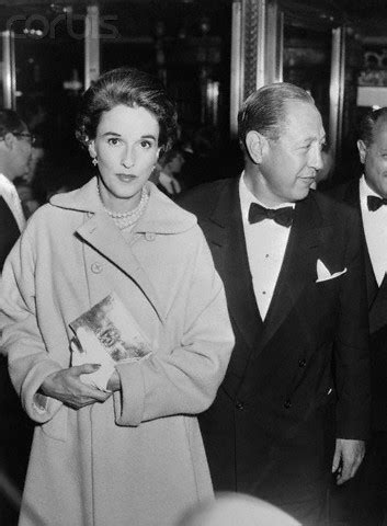 Treasures of Ksenia Astaire: Star of stars.
