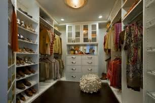Closet Ideas 15 Great Custom Closet Design Ideas And Pictures