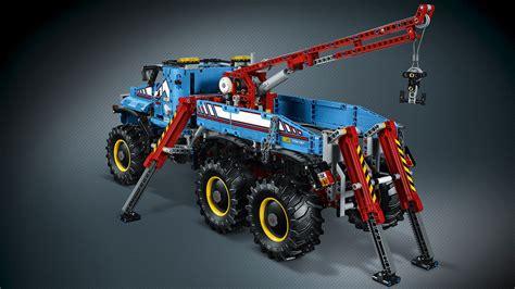 monster truck show santa maria 100 technic bucket wheel excavator technic l e