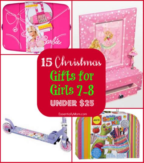 best christmas gifts for 8 year old christmas gift ideas