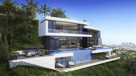 home concept design guadeloupe exceptional architecture concepts from vantage design group