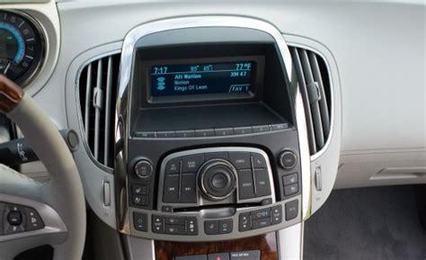 on board diagnostic system 2011 buick lacrosse on board diagnostic system gm대우 신차 알페온 에 3 0ℓ 직분사 엔진 탑재 쉐보레 갤러리