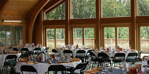 Quail Ridge Lodge Weddings   Get Prices for Wedding Venues